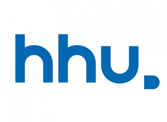 Docs/hhu-logo.png